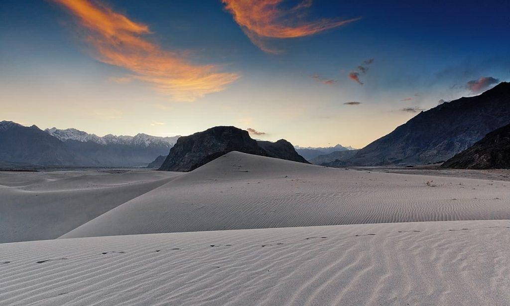 Cold-Desert-skardu-12