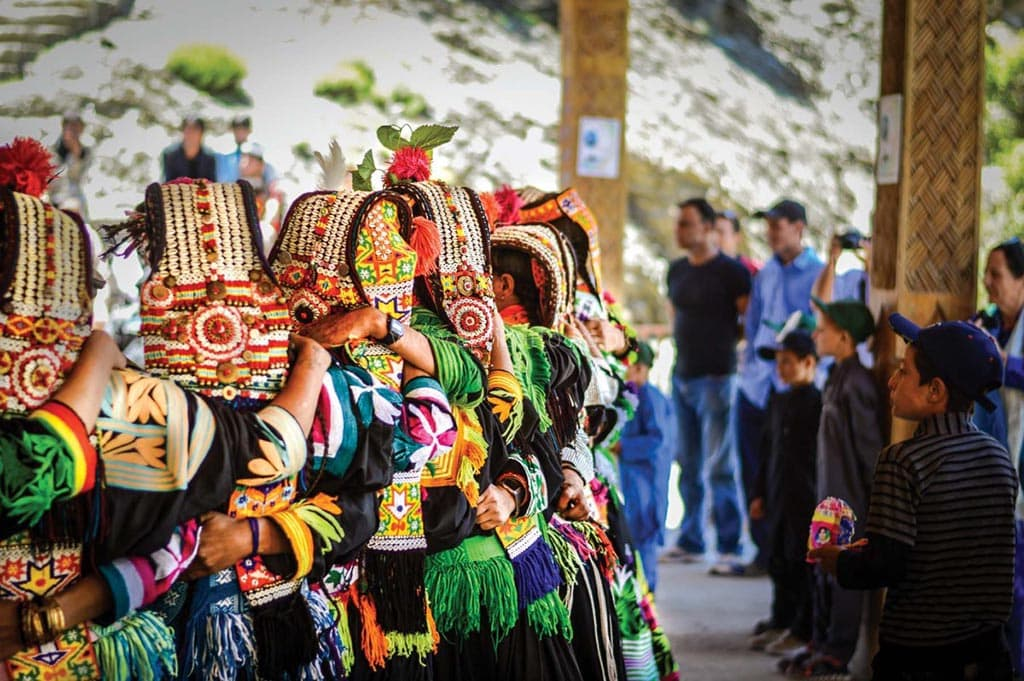 kalash-festivals-2
