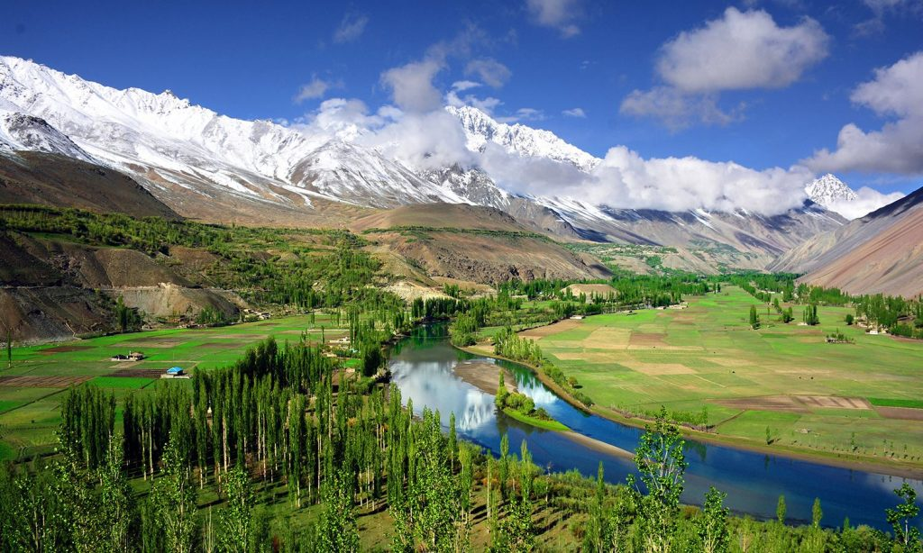 Phandar-Valley-Ghizer – Travel Crafters