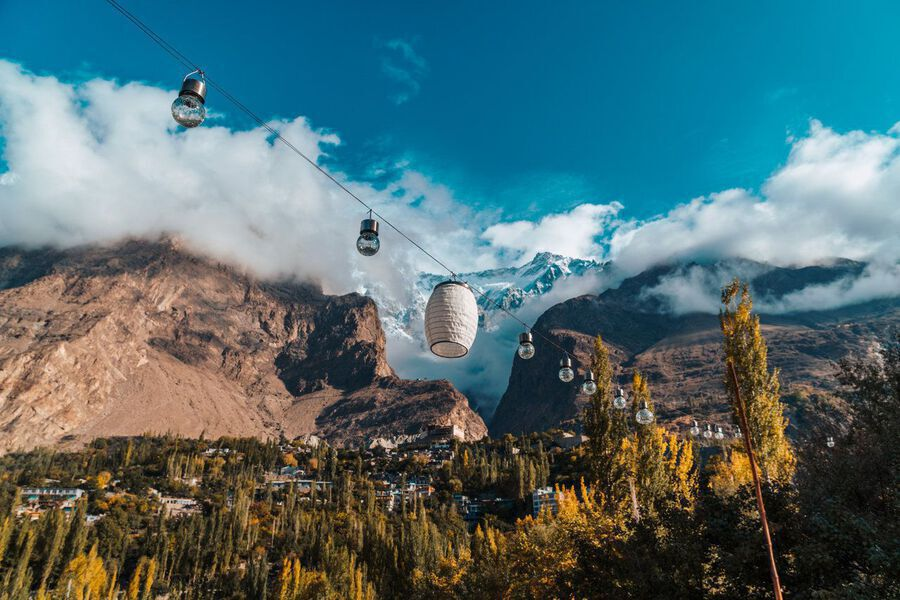 karimabad-hunza-things-to-do-guide